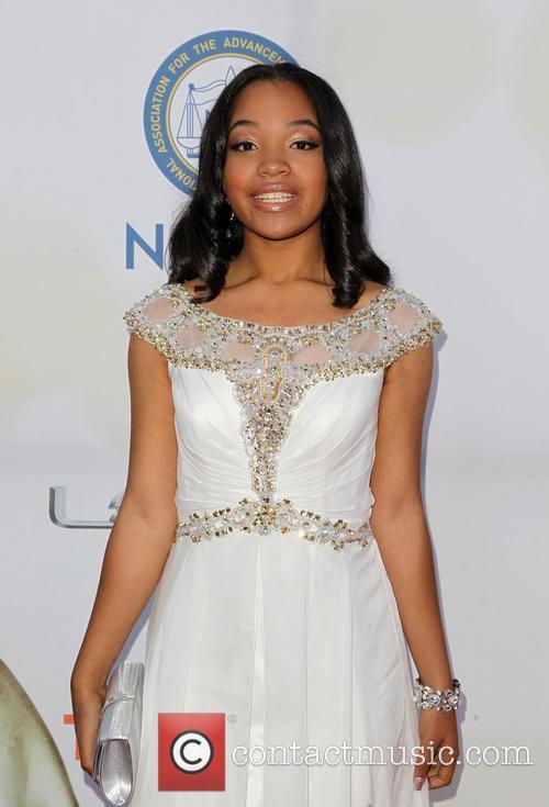 Ashley Jackson 1