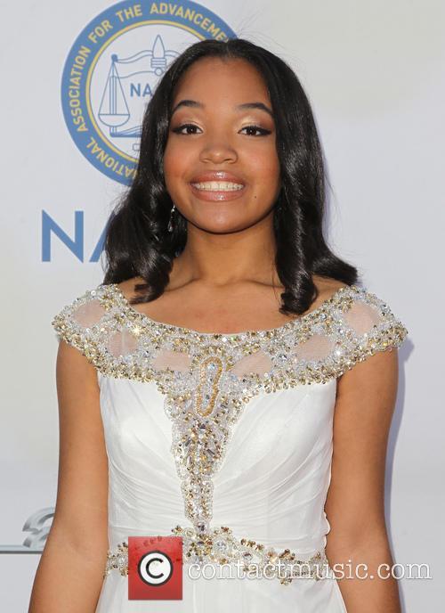 Ashley Jackson 6