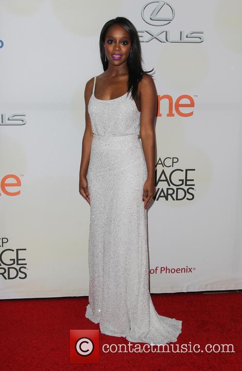 Ashley Jackson 7