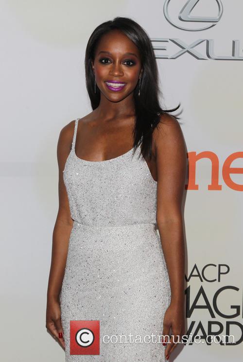 Ashley Jackson 9