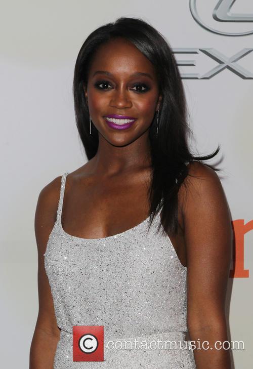Ashley Jackson 10