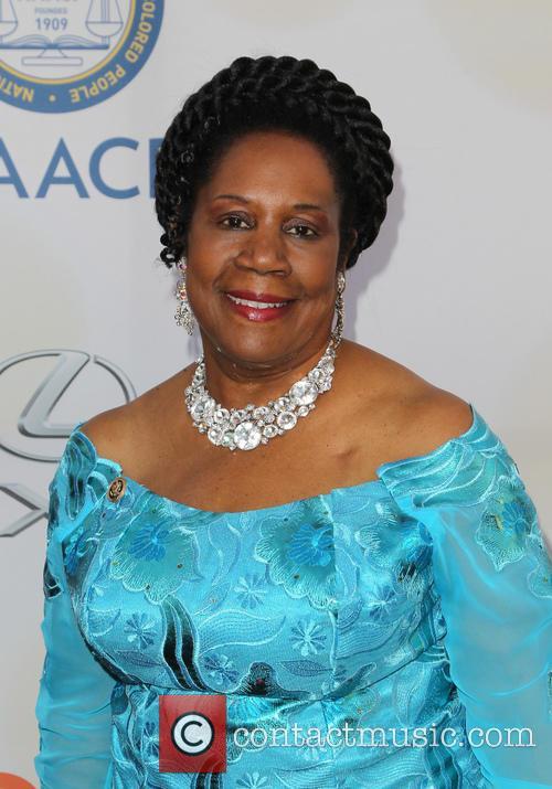 Sheila Jackson Lee 3