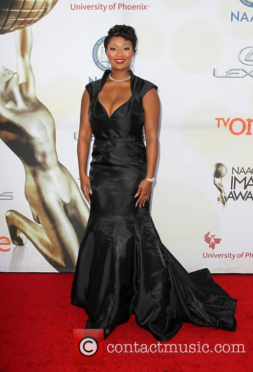 Toccara Jones 5