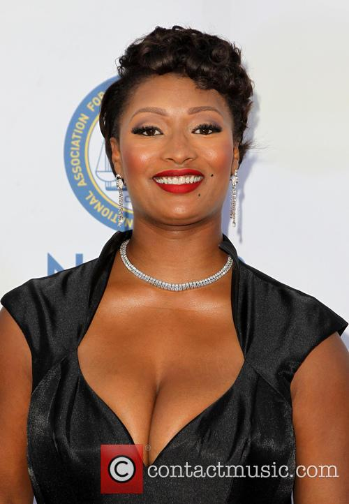 Toccara Jones 6