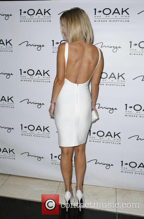 Joanna Krupa 10