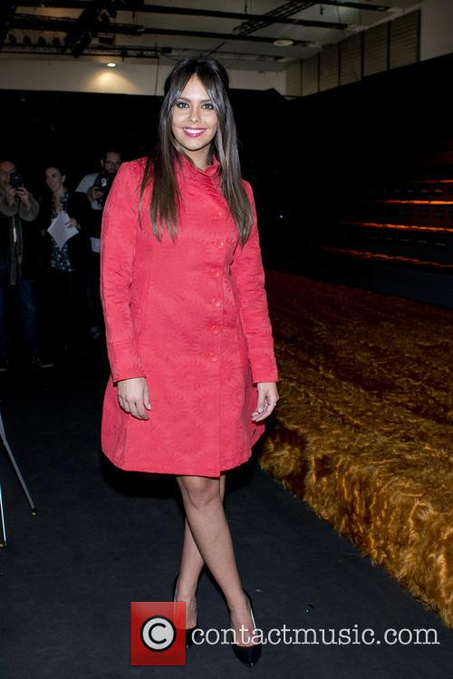 Cristina Pedroche 3