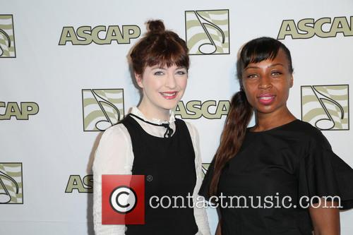 Lorraine and Alana Henderson 4