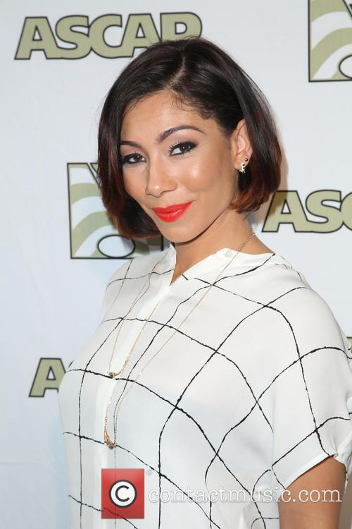 Bridget Kelly 1