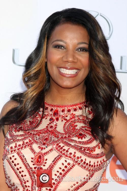 Cheryl Jackson 3