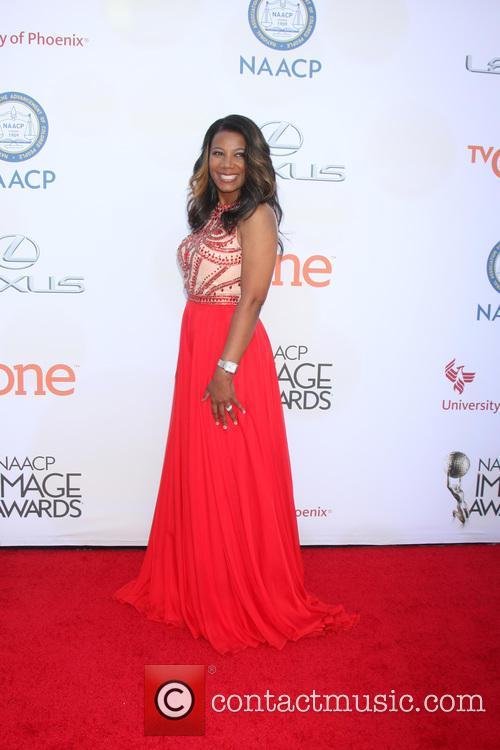 Cheryl Jackson 1