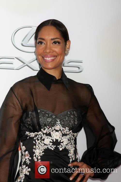 Gina Torres 1
