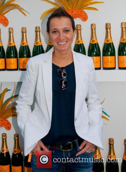 Paula Dasilva 3