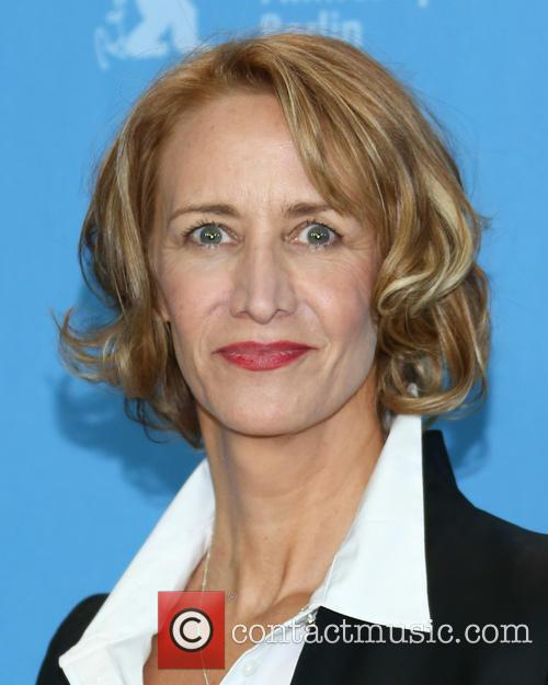 Who could Janet McTeer be playing in 'Jessica Jones'?