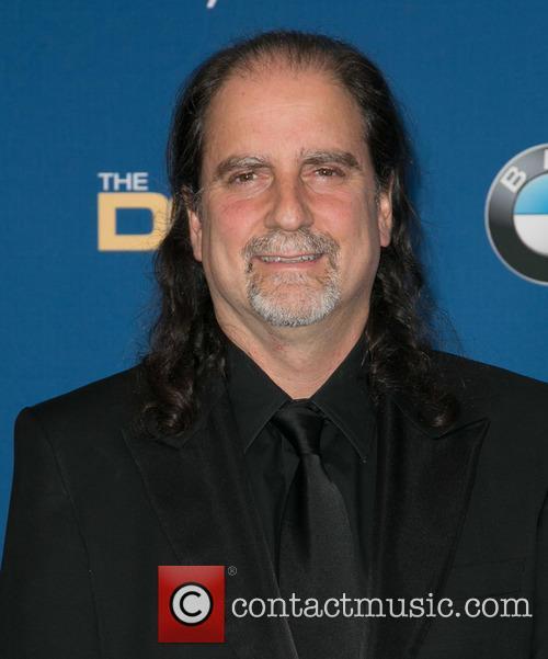 Glenn Weiss 3
