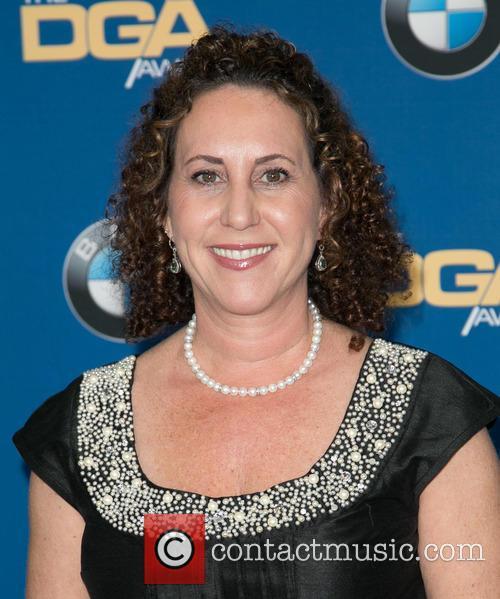 Julie Gelfand 4