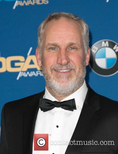 Paul G. Casey 4