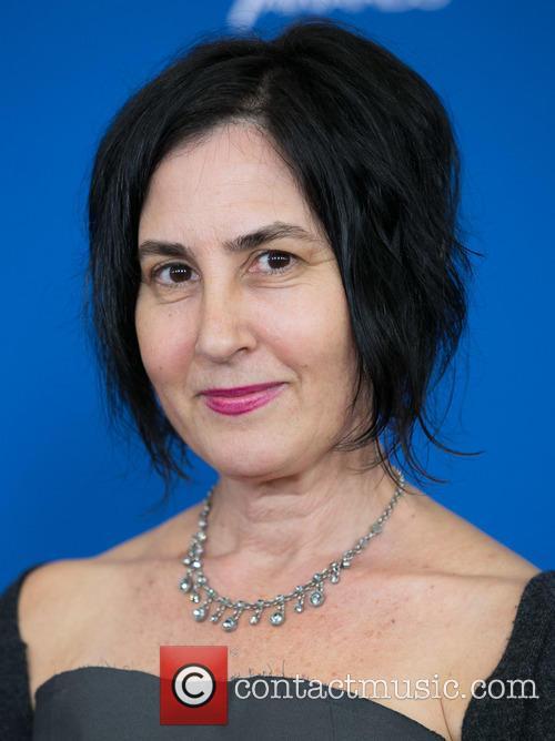 Amy Schatz 1