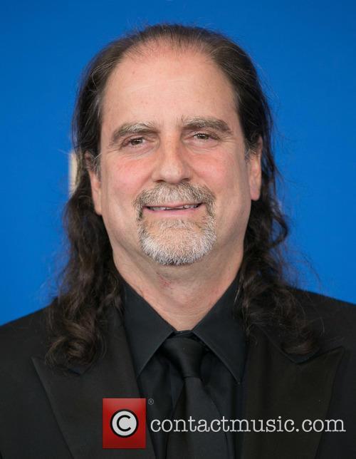 Glenn Weiss 1