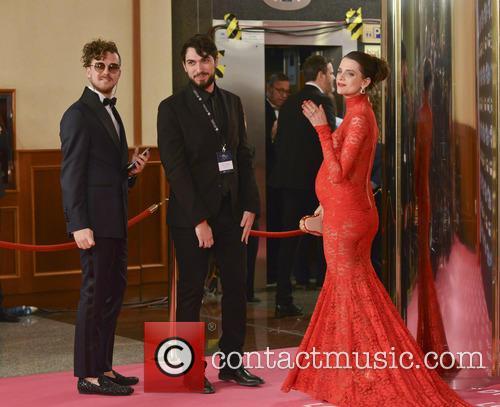 Macarena Gomez 6