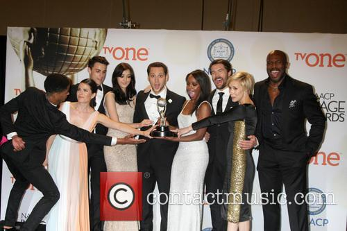 Alfred Enoch, Karla Souza, Jack Falahe, Katie Findlay, Matt Mcgorry, Aja Naomi King, Charlie Weber, Liza Weil and Billy Brown 3
