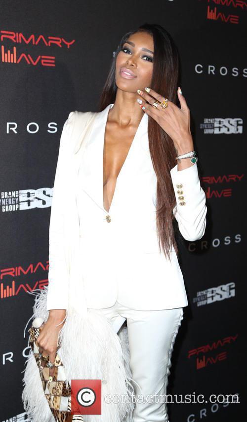Jessica White 1