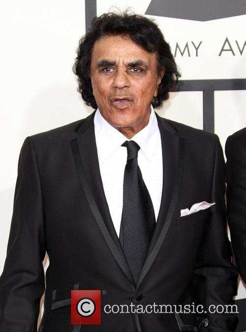 Johnny Mathis 5