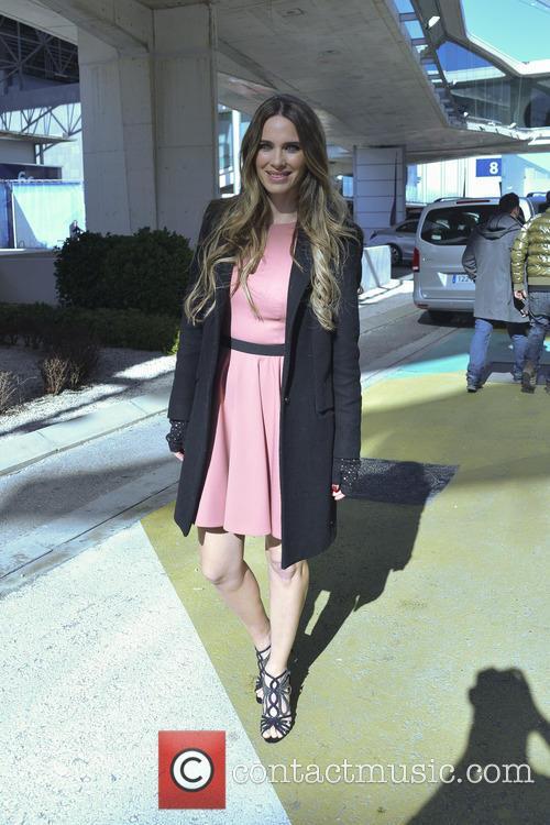 Vanessa Romero 2