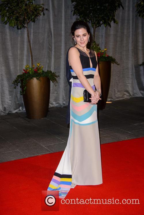 Phoebe Fox 4