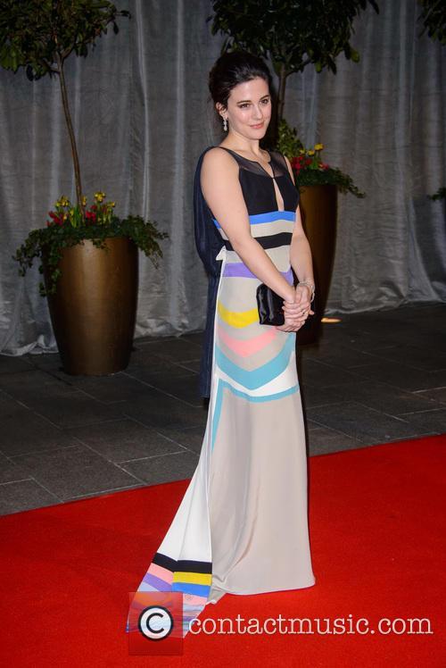 Phoebe Fox 5
