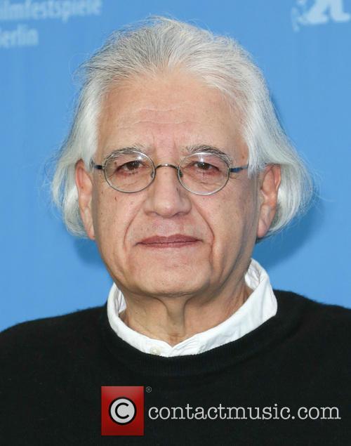 Patricio Guzmán 4