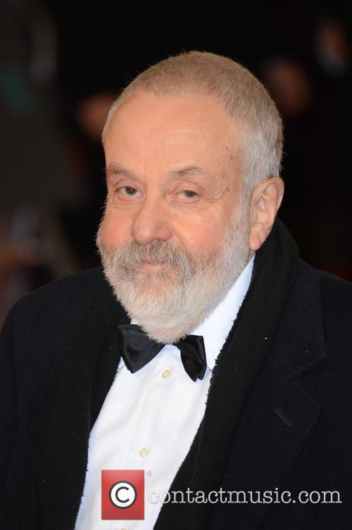 Mike Leigh 7