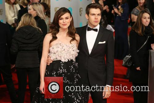 James Righton 2