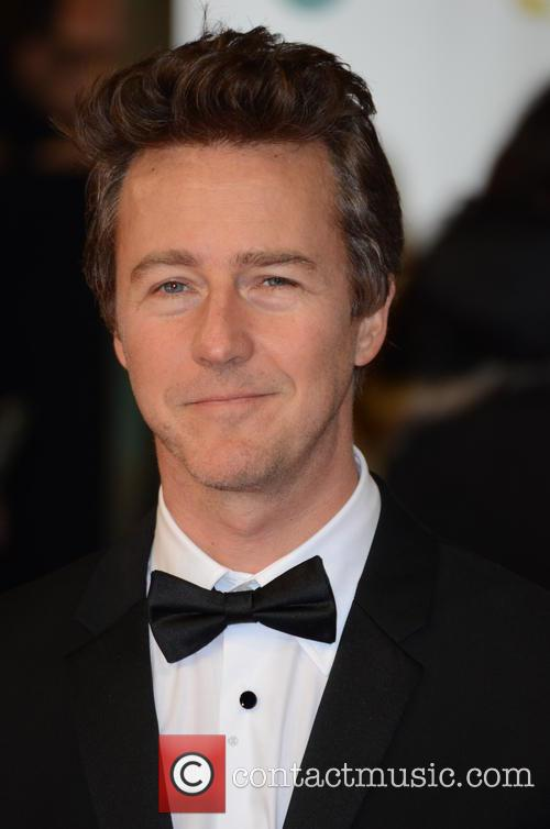 Edward Norton 3