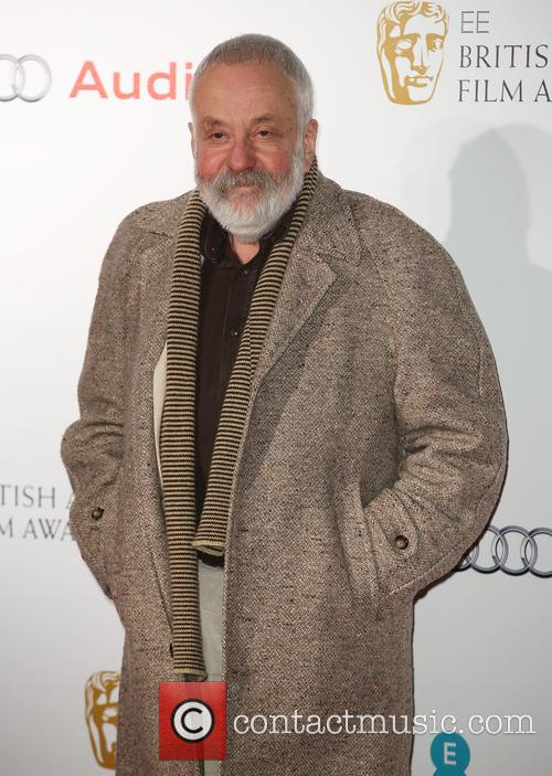 Mike Leigh 5