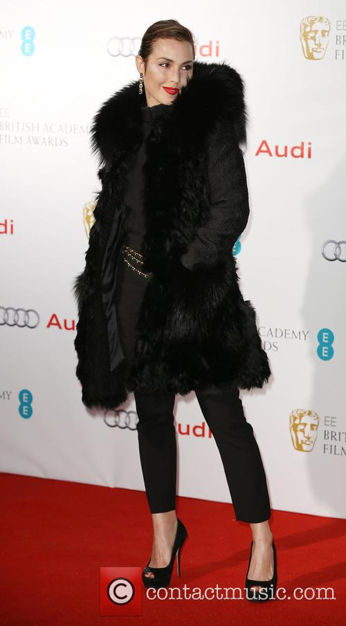 Noomi Rapace 4