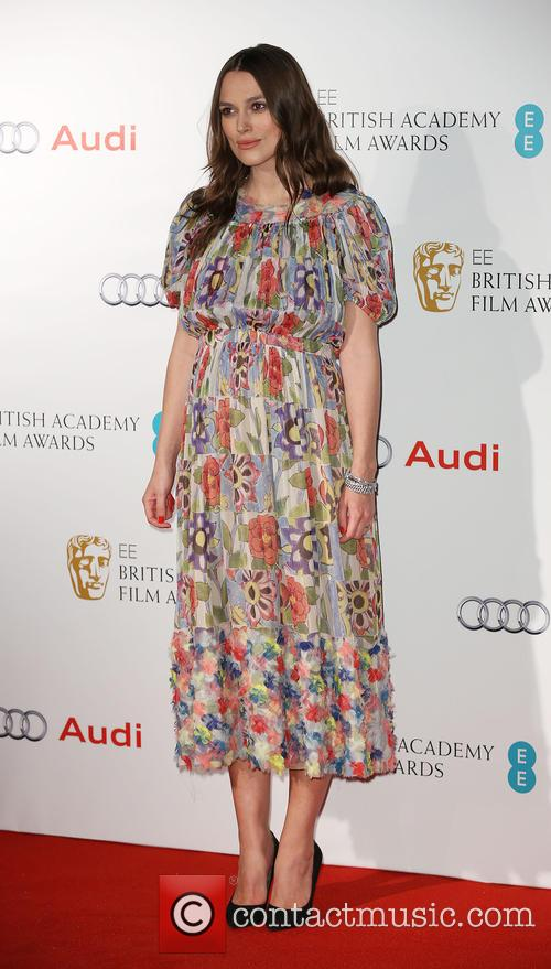 Keira Knightley 2