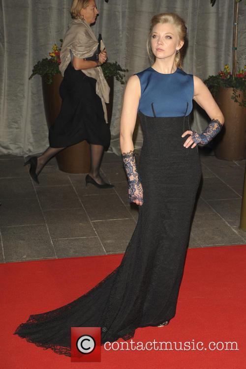 Natalie Dormer 2