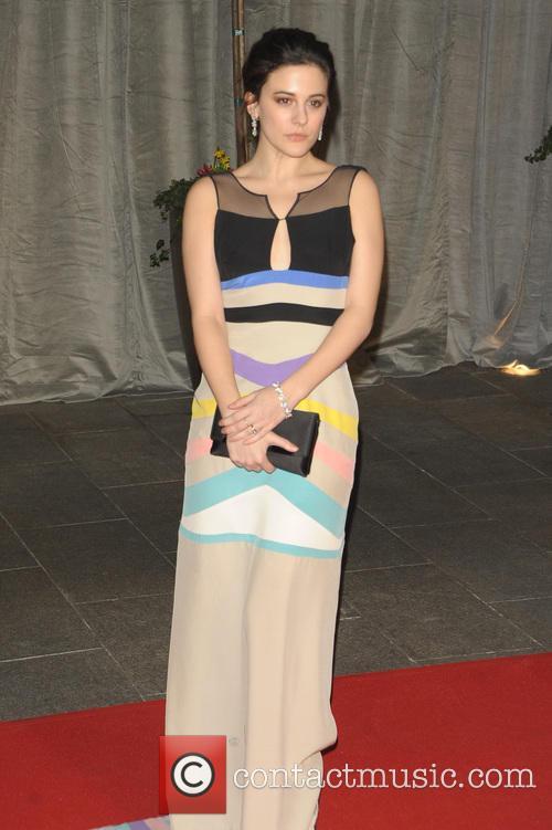 Phoebe Fox 2