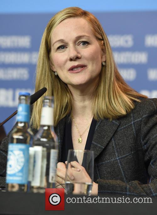 Laura Linney 3