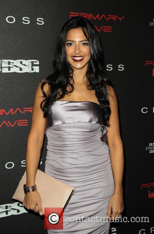 Nicole Ryan 1