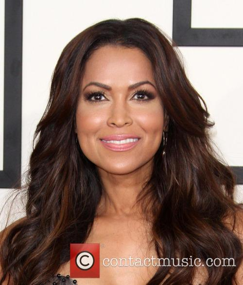 Tracey Edmonds 5