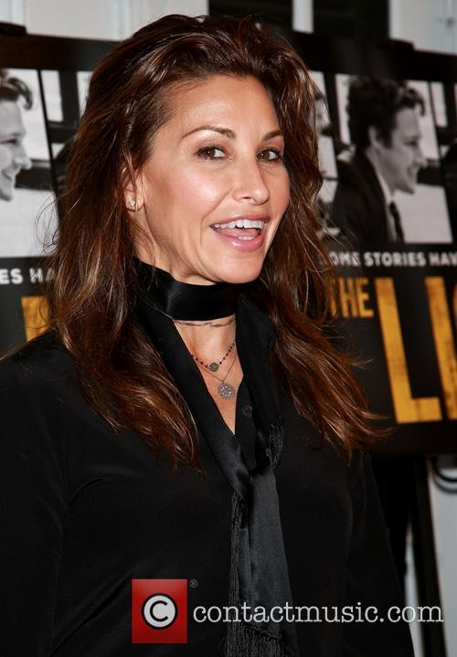 Gina Gershon 5