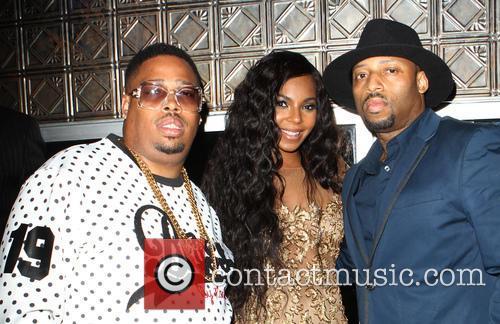 Lt Huttonbis, Ashanti and Don Data 3