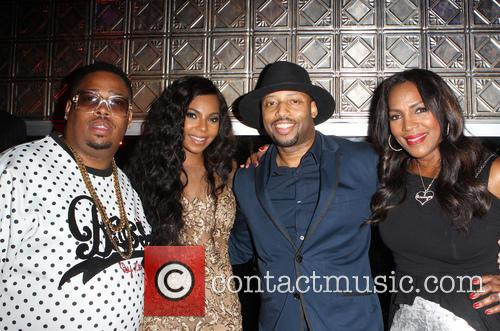 Lt Huttonbis, Ashanti, Don Data and Tina Douglas 5