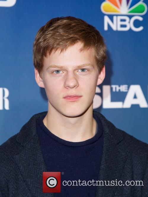 Lucas Hedges 2