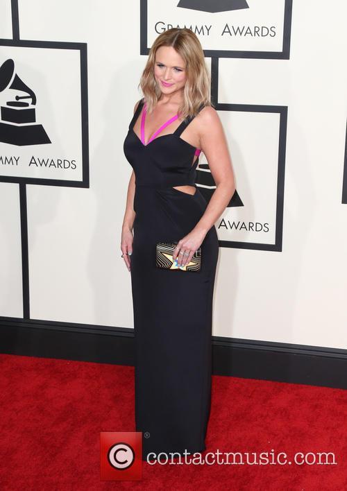 Miranda Lambert 3
