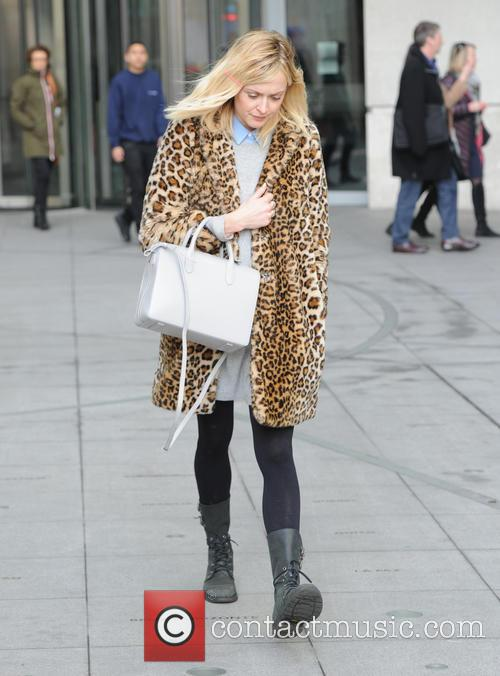Fearne Cotton 10