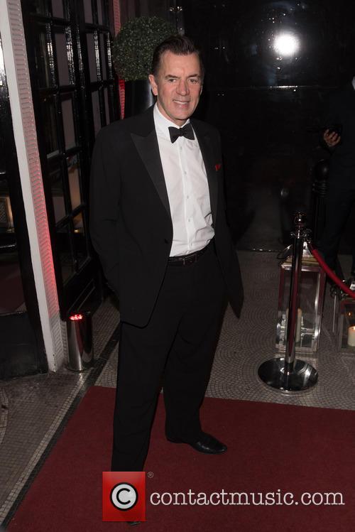 Duncan Bannatyne 2