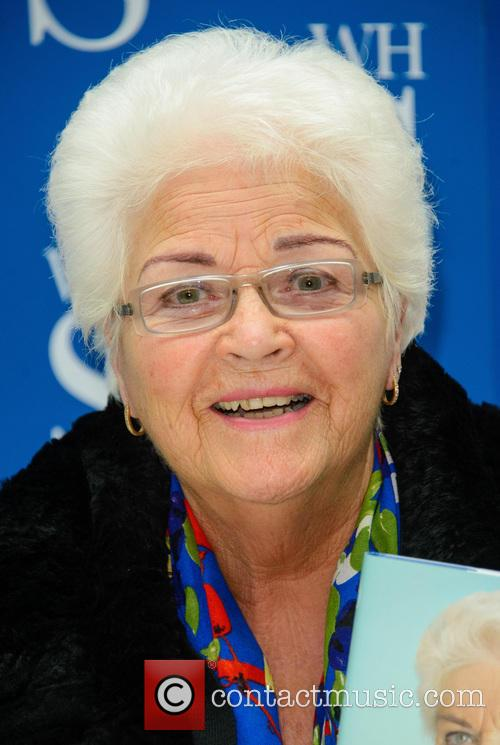 Pam St Clement 8