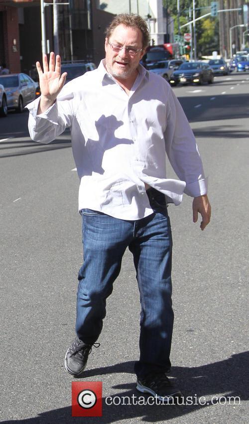Stephen Root 6